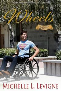Wheels-Med