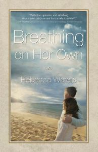 breathing-on-her-own-cover
