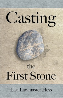 casting-the-first-stone-cover-1231-copy