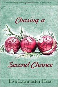 chasing-a-2nd-chance