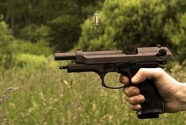 gun-free