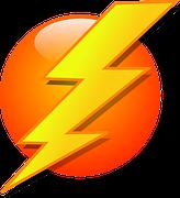 lightening-2 free