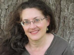 Lisa Lickel A (3) 105 KB