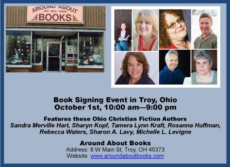 ohio-book-signing