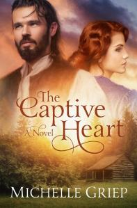 captive-heart-cover-jpeg-copy