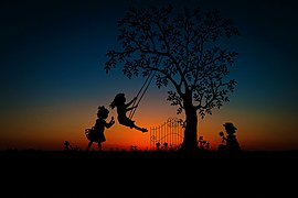 children-playing-free