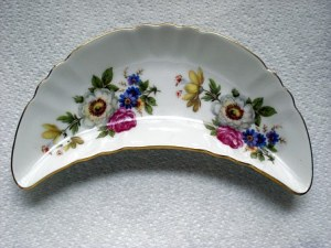 antique-dish-free