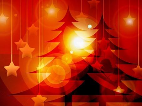 christmas-trees-free