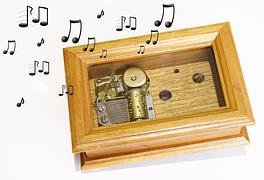 music-box-free