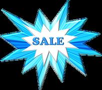 sales-free