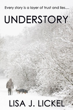 understory-cover-for-ebook-copy