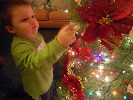 2014-christmas-2