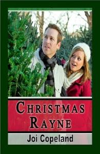 christmas-rayne-cover-new-v2