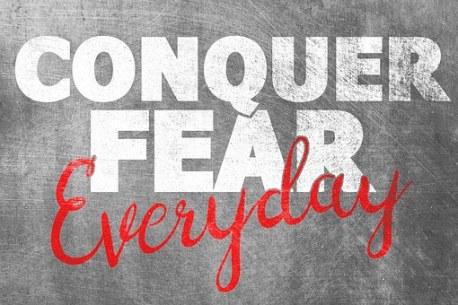 conquer-fear-free