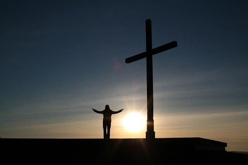 faith-free