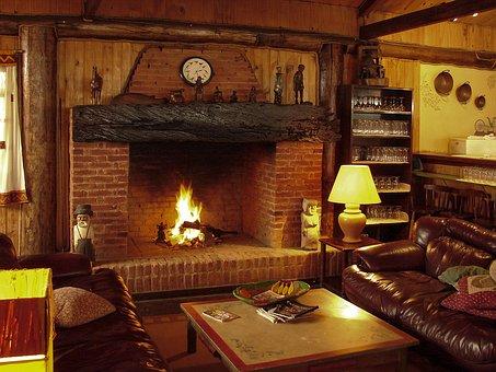 fireplace2-free