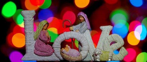 jesus-birth-free