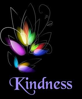kindness2-free