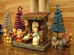 nativity-scene-free