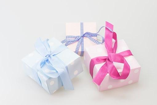 pkgs-gifts-free