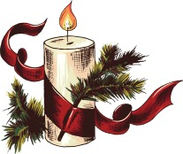 vector-christmas-candle_f1gwjyl__l