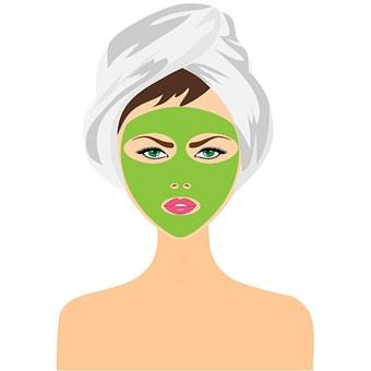 beauty-skin-free