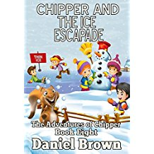 chipper-and-the-ice-escapade-book-eight