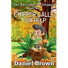 chipper-calls-for-help-book-six
