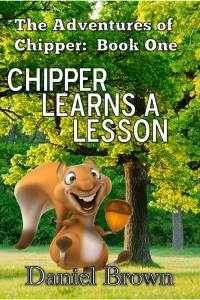 chipper-learns-a-lesson-copy-copy