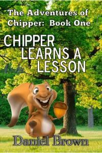 chipper-learns-a-lesson-copy-copy