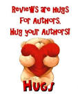 hug-an-author