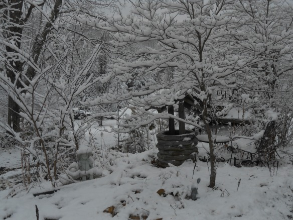 snow-at-farm-jan-2015