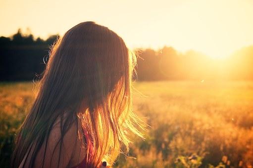 summerfield-sun-free