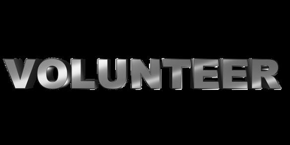 volunteer4-free