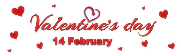 february-valentines-free