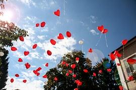 heart-balloons-free