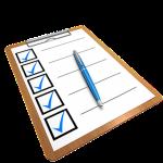 lists-free