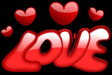 love-valentines-free