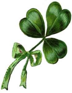 4-leaf-clover-2