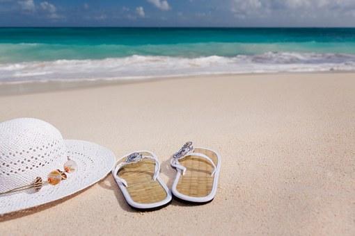 beach3 free
