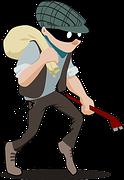 burglar-thief-free