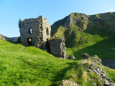 ireland-castle-free