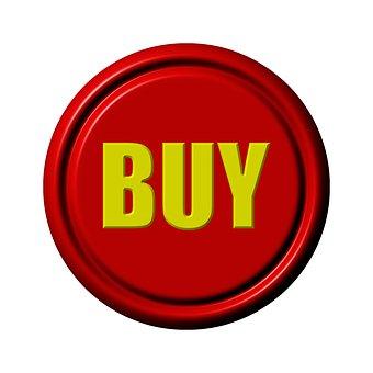 buy icon free