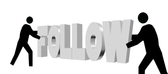 follow2 free
