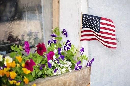 american-flag-free