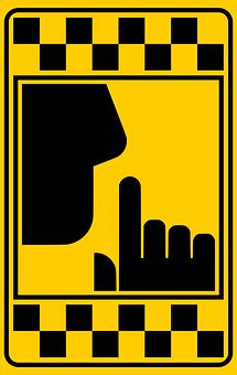 warning free