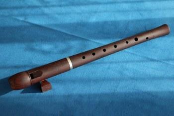 flute dark free