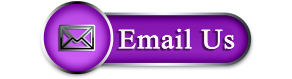 email-us free