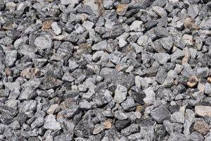 gravel-rocks free