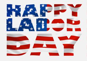 labor-day free